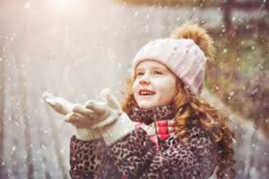 girl snow.jpg