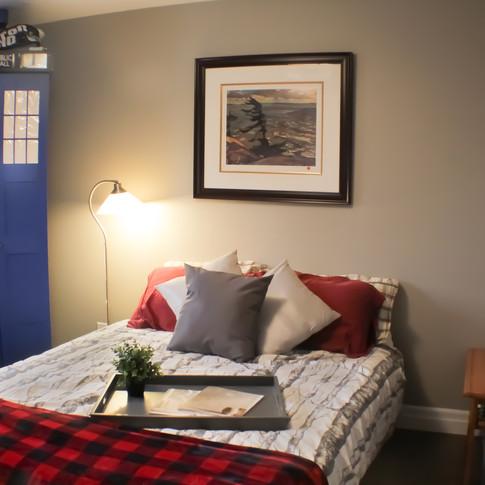 Nick's Room.jpg