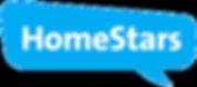 homestars-logo-colour.png