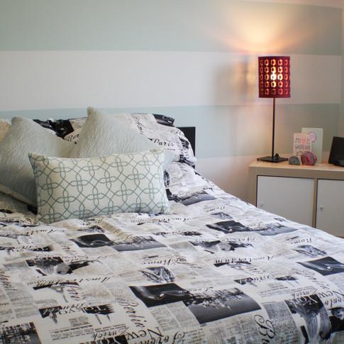 Katie's Room3 copy.jpg