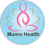 Murno Health offers free complementary treatments