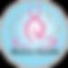 Munro_Logo.png