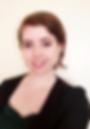 Rebecca Davies - Bio Photo.png