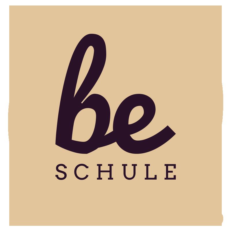 logo_beige_800x800