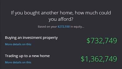 investment screenshot.jpg