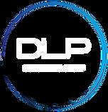 DLP.png