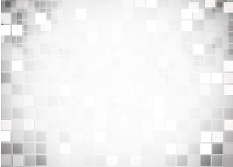 squares.jpg