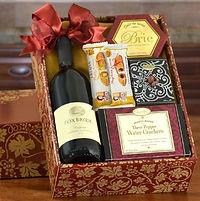 Wine_Closing_Gift.jpg