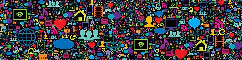 social-media-web-header.jpg