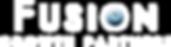 FGP white logo700p.png