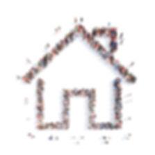 people house shape.jpeg