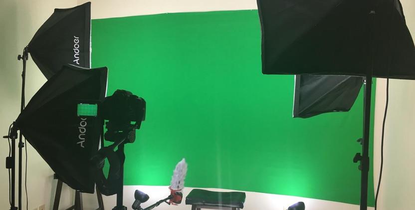 Studio 1.jpg