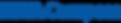 BBVA_Compass_logo.png