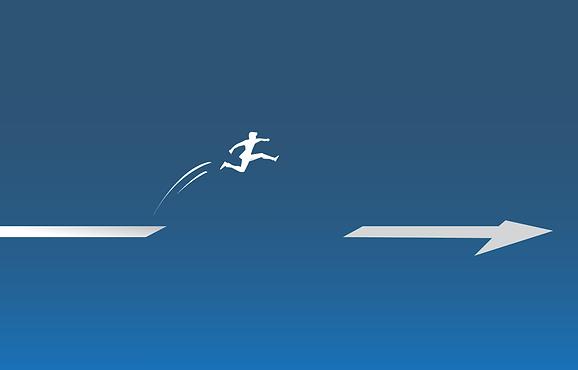 Jump-start-header.png