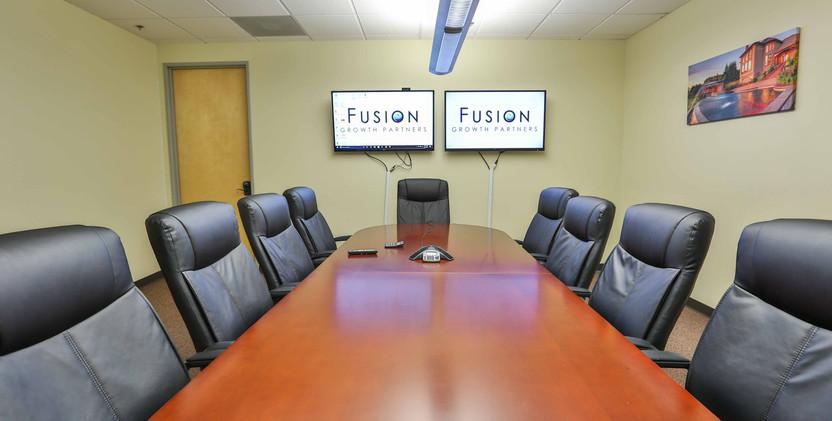 Conference Room 3.jpg