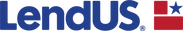 LendUS_Primary_Logo_4C.PNG