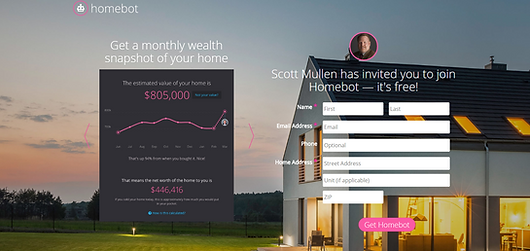 homebot landing page.png