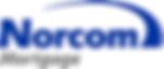 norcom logo.png