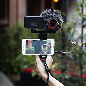 smart phone video equip.jpg