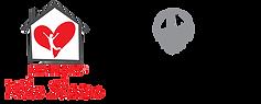 RWS-SHFC New logo.png