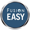 Fusion-Easy-Button.png