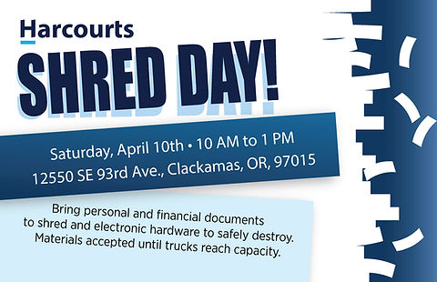 Harcourts Shred Day - PC Front.jpg