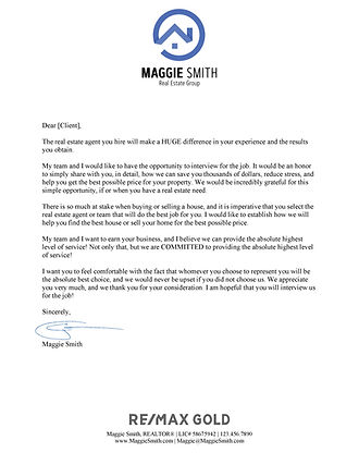 Hire-the-Best-Letter_99392.jpg