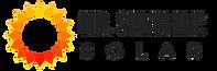 Sunshine_logo.png