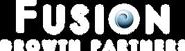 FGP white logo.png
