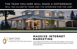 Massive Internet Marketing - PC Front
