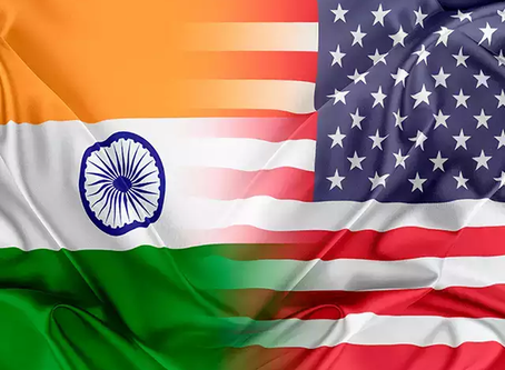 Comparison of Geographical Indication of India with USA GI regime and TRIPS