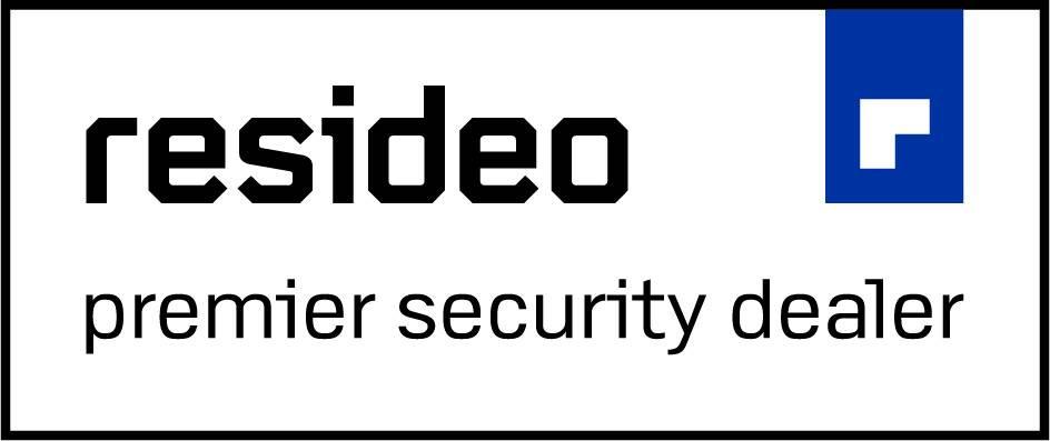 Resideo Premier Security Dealer