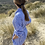 Thumbnail: Robe Chemise courte