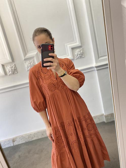 Robe Chloe