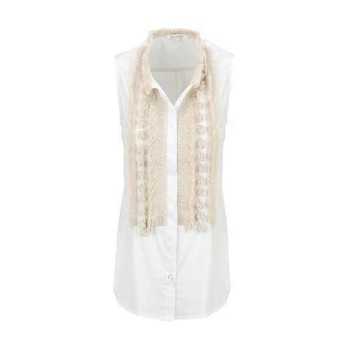 Chemise Bettany