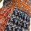Thumbnail: Robe patchwork