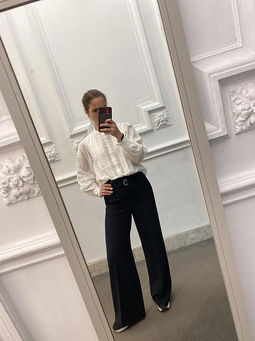 Pantalon Anaïs
