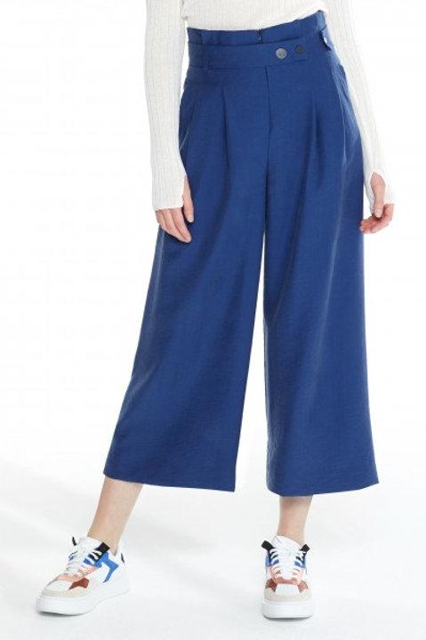 pantalon Désir