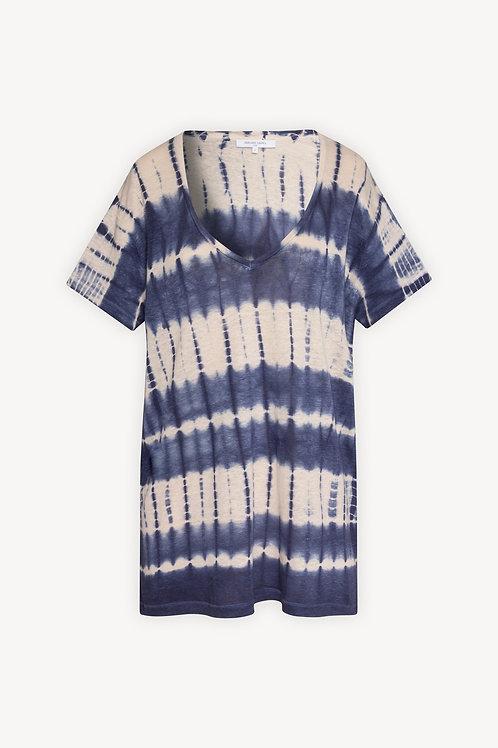 T-shirt Tie & Dye Jackson