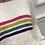 Thumbnail: Pull Rainbow