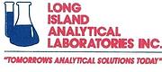 Real LIAL Logo.bmp