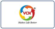 Vcn #logo.png