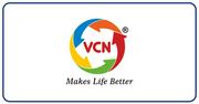 Vcn #logo