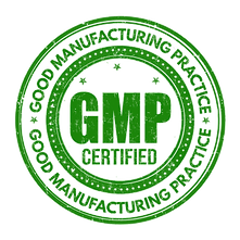 GMP-Certified-1024x1024 png.png