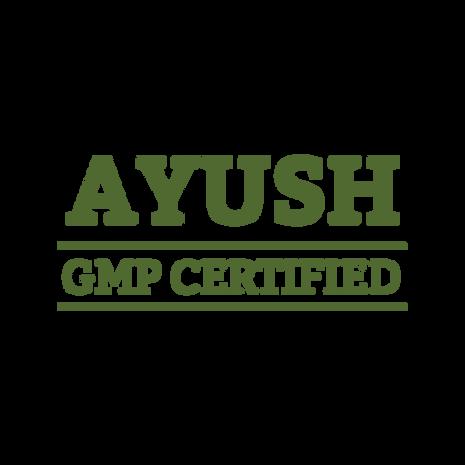 Ayush GMP # Ziva.png