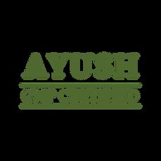 Ayush GMP # Ziva