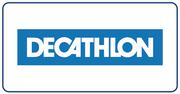 Decathlon #logo