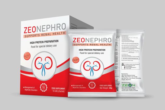 Zeo-Nephro-Mockup.png