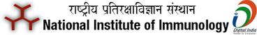 National Institute of Immunology, New Delhi
