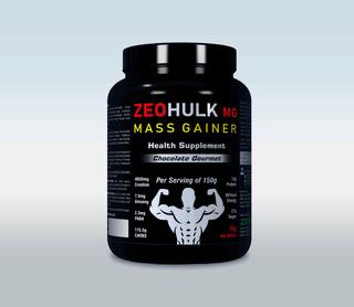 Zeo-Hulk-MG-1-Kg-2.png